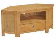 Empire Oak Large TV UNIT, Empire Oak  Furniture, Empire Oak occasional, empire TV unit, Oak TV UNIT.