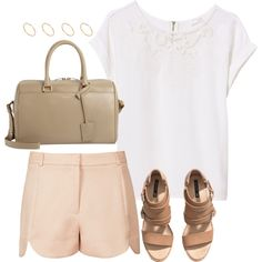 """Untitled#1565"" by fashionnfacts on Polyvore"