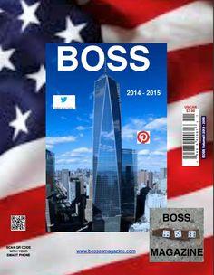 #Boss www.bossesmagazine.com #Buried #Evidence www.buriedevidence.com   #Beef #Brentwood #Nyc #Long #Island #Brooklyn #Queens #Nassau #Suffolk #Hot97 #Hawaii #TmzLive #Tmz #Bet #Mtv #MTVNEWS #Thr @Access Hollywood #Juiceofnewyork #Arizona #Alabama #California #Detroit #DC #GA #Miami #Texas #VA #Twitterstories