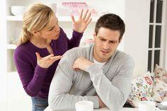 5 cosas que los hombres detestan de las mujeres, sin dudas la #3 es la peor