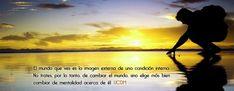 Audios de Un Curso de Milagros. UCDM | Susana Ortiz