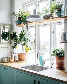 Light Kitchen Decor Trendy House Decorations Mi Casa In 2019