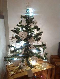 White Christmas *_°*_°*_°