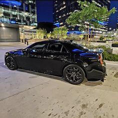 Chrysler 300 Srt8, Bmw, Cars, Vehicles, Autos, Car, Car, Automobile, Vehicle