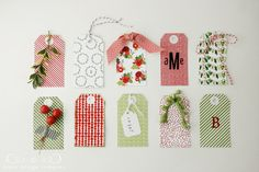 pattern-christmas-tags