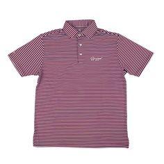 The Barstool Sports Store Firecracker, Golf Shirts, Bar Stools, Ships, Spandex, Business, Fit, Women, Fashion