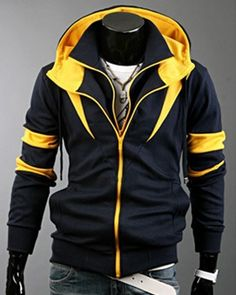 http://geekhoodies.com/collections/frontpage/products/the-destined-hoodie?variant=1230807127