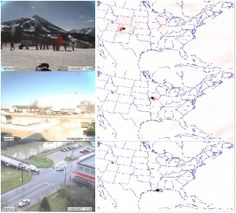 Image Based Geolocalization and Sensor Network Phone Store, Base, Cleanse, Star, Health, Health Care, Stars, Salud