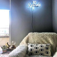 Instagram Aesthetic Room Decorbedroom Plantsmy