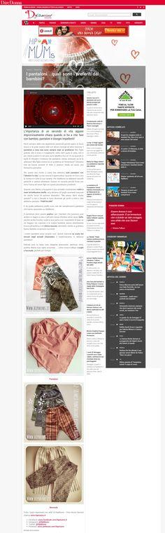 Luglio 2015 - 2  http://www.donnaglamour.it/i-pantaloni-quali-sono-i-preferiti-dai-bambini/mamma/