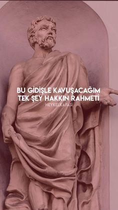 My Life My Rules, Sculpture Head, Good Sentences, Sarcasm, Book Lovers, Haha, Self, Mood, Statue