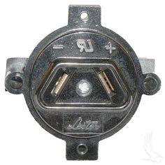 Club Car Light Wiring Diagram on 36v electric golf cart