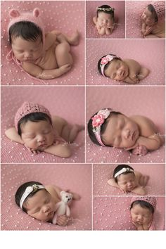 ideas baby girl pictures newborn diy kids for 2019 Newborn Fotografia, Foto Newborn, Newborn Baby Photos, Baby Poses, Newborn Poses, Newborn Shoot, Newborn Pictures, Newborn Photography Tips, Cute Babies Photography