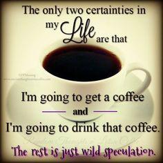 zitiert dich Killjoy Outfit Tip Beauty Walla Source by mcmillendavidtht Coffee Talk, Coffee Is Life, I Love Coffee, Coffee Break, My Coffee, Coffee Drinks, Morning Coffee, Coffee Shop, Coffee Mugs