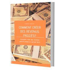 """Télécharge gratuitement le guide PDF """"Comment créer des revenus passifs, même en partant de 0"""".Si vous pensez que la création de revenus passifs est réservée aux gens riches,ce petit guide pourrait bouleverser vos croyances!Vous allez découvrir que la création de sources de revenus passifs est accessible à tous ceux et celles qui s'en donnent les moyens...   #revenuspassifs #passiveincome #businessenligne #argent #entreprendre #investissement Minimum, Travel, Thinking About You, Passive Income, Earning Money, Viajes, Destinations, Traveling, Trips"""