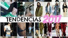 Videos, Trends, Tutorials, Health, Beauty, Women