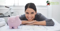 Money Goals for Your - Money 4 You Payday Loans Happy New Home, Saving For Retirement, Retirement Savings, Payday Loans, New School Year, Frugal Tips, Frugal Living, Osaka, Verona
