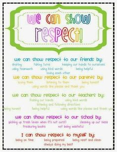 Purple petal, what does respect look like. Keeping up with the Kiddos: Daisy Scouts Meeting - Purple Petal Girl Scout Leader, Girl Scout Troop, Brownie Girl Scouts, Respect Lessons, Teaching Respect, Respect Quotes, Teaching Emotions, Guidance Lessons, Girl Scout Activities