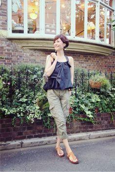 wardrobe&木琴 の画像 田丸麻紀オフィシャルブログ Powered by Ameba