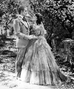 Jeanette MacDonald in Adrian, Maytime
