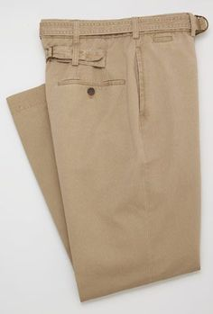 0ca4033e Trouser Jeans, Trousers, Haberdashery, Dundee, Chinos, Classic Style, Style  Me