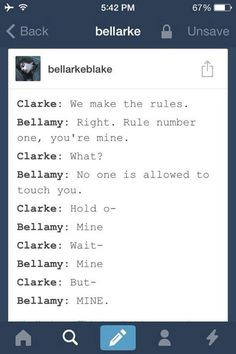 bellamy and clarke fake dating dating rules from my future self stream german