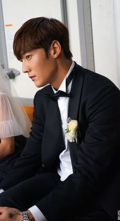 Lee Dong Wook, Ji Chang Wook, Drama Korea, Korean Drama, My Secret Hotel, Jang Nara, Choi Jin Hyuk, Daniel Henney, Korean Actors