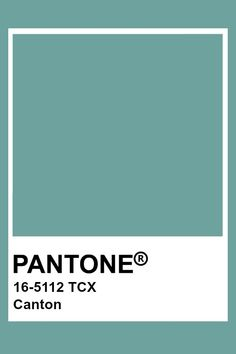 Pantone Tcx, Pantone Swatches, Pantone 2020, Color Swatches, Blue Palette, Colour Pallete, Colour Schemes, Pantone Color Chart, Pantone Colour Palettes