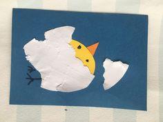 Origami, Cute, Kawaii, Origami Paper, Origami Art