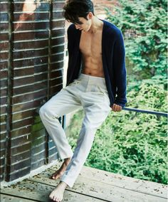 8 Reasons we love Nam Joo Hyuk Park Hyun Sik, Lee Jong Suk, Jung So Min, Sexy Asian Men, Sexy Men, Nam Joo Hyuk Cute, Nam Joo Hyuk Abs, Nam Joo Hyuk Wallpaper, Ahn Hyo Seop