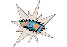 PowerPlay Party Bus explosion words...'WOW' !!