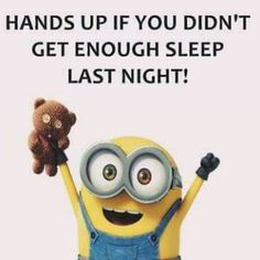 Top 25 Minion Quotes and Sayings