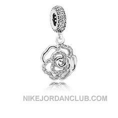 http://www.nikejordanclub.com/pd722157wu-pandora-silver-rose-dangle-with-clear-cz-new-release.html PD722157WU PANDORA SILVER ROSE DANGLE WITH CLEAR CZ NEW RELEASE Only $9.03 , Free Shipping!