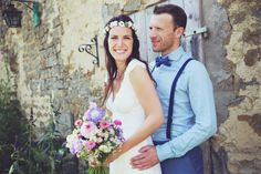 Do want to have an awesome wedding in France? Check out www.lolasevents.nl