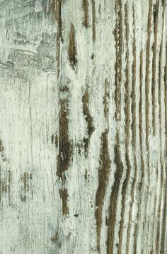 #Ламинат #Alsapan Vintage от @PrimrousEood >>> http://www.parketite.com/%D0%BB%D0%B0%D0%BC%D0%B8%D0%BD%D0%B0%D1%82-alsapan.html