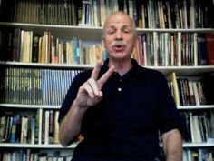 Whole Brain Teaching (Power Teaching) Lesson 4 - 5 rules