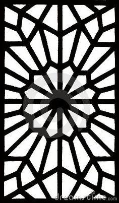 islamic-pattern-3272404.jpg (263×450)
