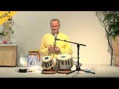 """""""Der Königsweg zur Gelassenheit"""" Vortrag mit Sukadev über sein neues Buch - mein.yoga-vidya.de - Yoga Forum und Community"""