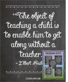 95 best school teachers images on pinterest school chalkboard