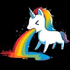 Where Rainbows Co...
