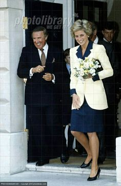Family of The Yew Award: 1990 February's 14