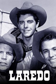 Classic Tv, Classic Movies, Old Tv Shows, Movies And Tv Shows, William Smith Actor, Movie Stars, Movie Tv, Old Western Movies, Tv Westerns