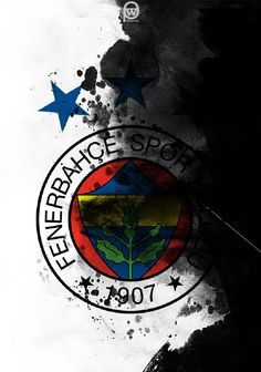 #wallpaper #fenerbahçe #fb #kanarya #sarı #lacivert #spor #futbol Fb Wallpaper, Galaxy Wallpaper, Lock Screen Wallpaper, Iphone Whatsapp, Football Wallpaper, How Train Your Dragon, Cyberpunk, Captain America, First Love