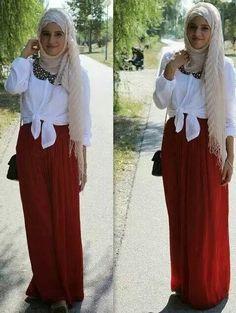 Princess_musulmane.