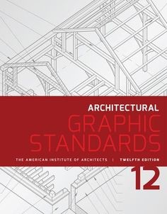 Marketing management 4th edition book pinterest books architectural graphic standards 12th edition fandeluxe Images