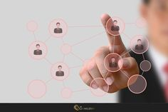 #TheGongzuo : Helping you to make the right #connections. To know more read our blog : http://thegongzuo.com/TheGongzuo-Helping-You-Make-the-Right-Connections