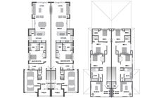 Peachy Design Ideas Architectural Plans Melbourne 12 Dual Occupancy Home Builders Floorplans In Eastern Suburbs, architectural plans melbourne. Added by Admin on May 2017 at Home ACT The Plan, How To Plan, Home Builders Melbourne, Architecture Plan, Humble Abode, House Floor Plans, Townhouse, Houses, House Design