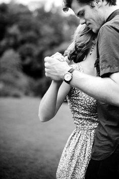 When You meet the one who changes the way your heart beats, .. dance with them to that rhythm, for as long as the song lasts. ~ Kirk Diedrich #endlesslove
