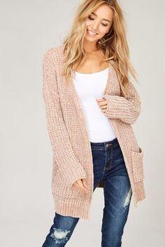 Sweaters – Jess Lea Boutique