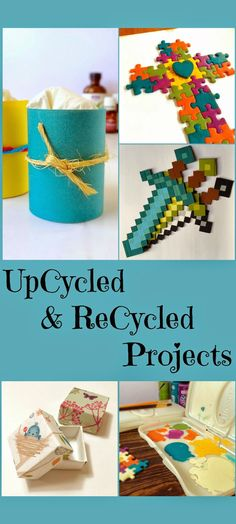 Recycled Home Decor On Pinterest Disney Home Decor Coral Home Decor And Mermaid Home Decor